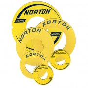 Norton Grinding Wheel Ltd