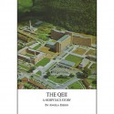 'The QEII - A Hospital's Story' now available!