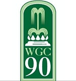 WGC 90th Birthday