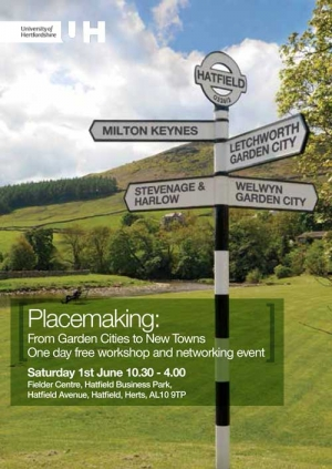 Placemaking flyer p1