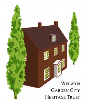 Garden City Solutions - Seminar & Guided Tour